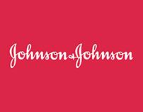 Jhonson & Jhonson - Reality Show Web