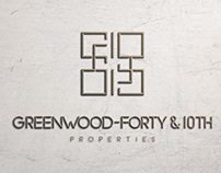 Logo for Real Estate Investment Boutique