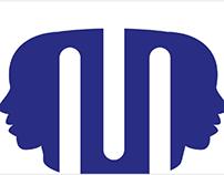 psychology logo