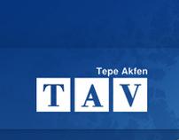 TAV AERO CONCEPT
