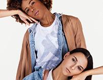 Tp alumnas ABM - Producción de Moda - Julio 2019