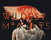 Wildest Momments
