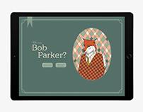 Who was Bob Parker