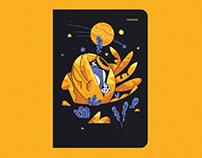 ASTROBIRD