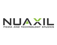 Nuaxil