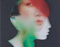 魏如萱 專輯 - 藏著不等於遺忘