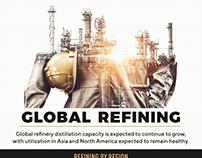 Global Refining