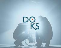 Doks | Produtora de Vídeo