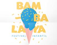 Bambalaya Fest Edición #03