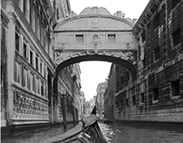 Trips. Florencia & Venecia 2003