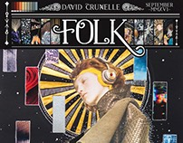 """FOLK"" Reproduction set"