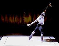 Fernando Montano live Performance