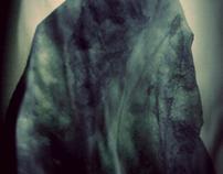 Leaf (2).