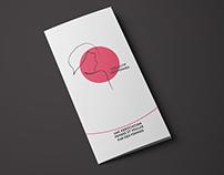 Collectif des femmes - Identité visuelle / Editorial