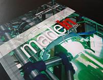 Madein Magazine_bachelor publication