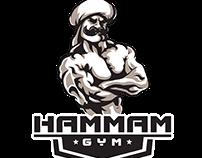 Hammam Gym