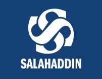 Salahaddin Holding