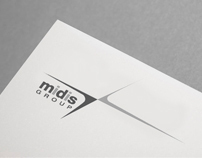 Midis Group