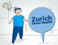 Zurich | Omni Health
