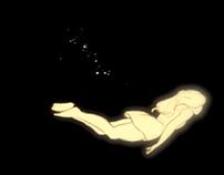 'Summer' / animated short film