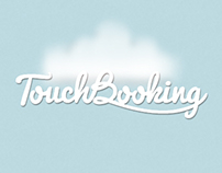 Touchbooking : Application for restaurants