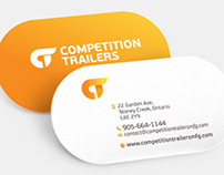Competition Trailers