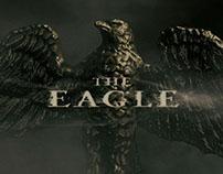 The Eagle // Main Titles