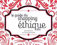 GUIDE_DU_SHOPPING_ETHIQUE