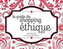 GUIDE_DU_SHOPPING_ETHIQUE