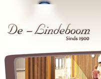De-Lindeboom Restaurant