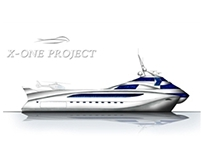 X-One Project