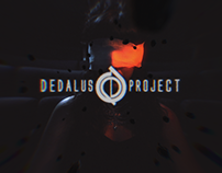 Dedalus Project - Phaneron