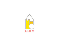 MHLC Style Guide