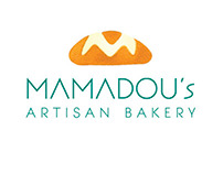 Mamadou's Artisan Bakery Style Guide