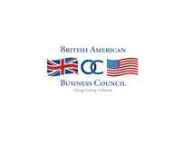 British American Business Council Website