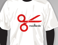 Moodblender Clothing