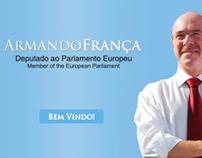 Armando França
