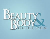 Beauty & Body Guide