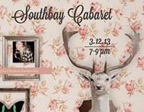 Southbay Cabaret