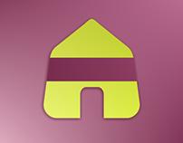 Imomedia   Logo and Corporate Identity