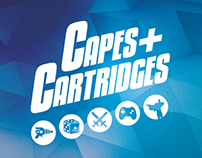 Capes+Cartridges Logo