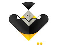 Propuestas Logos