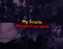 My Sports Manup