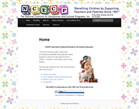 NCECP Website