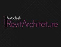 Revit Review