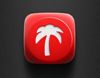 paradice app