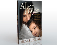 After Prayer Book