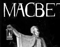 Macbeth: Act 1 Scene 1