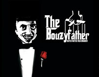 The Bouzyfather