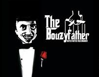 The Bouzyfather